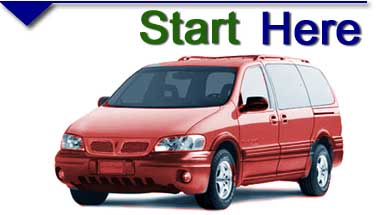 Free New Car Used Car Pricing Auto Financing And Buying Guide By Digitalcars Com